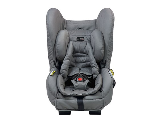 Safe N Sound Compaq Car Seat