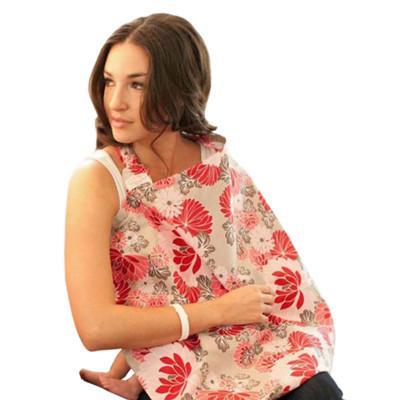 Nursing With Style Nursing Covers