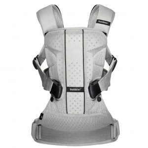 Baby Bjorn One Air Carrier Mesh