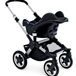 Bugaboo Buffalo Infant Carrier Adapters