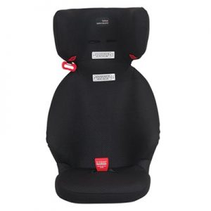 Britax Safe n Sound Tourer Booster Seat