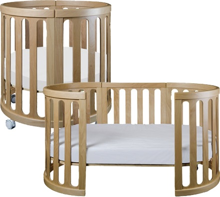 how to choose a cot