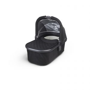 Uppababy Alta Bassinet