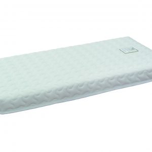 Boori Breathable Mattress 10cm Deep