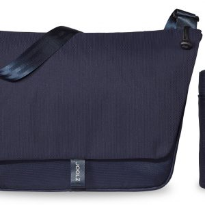 Joolz Geo Nappy Bag Earth Collection