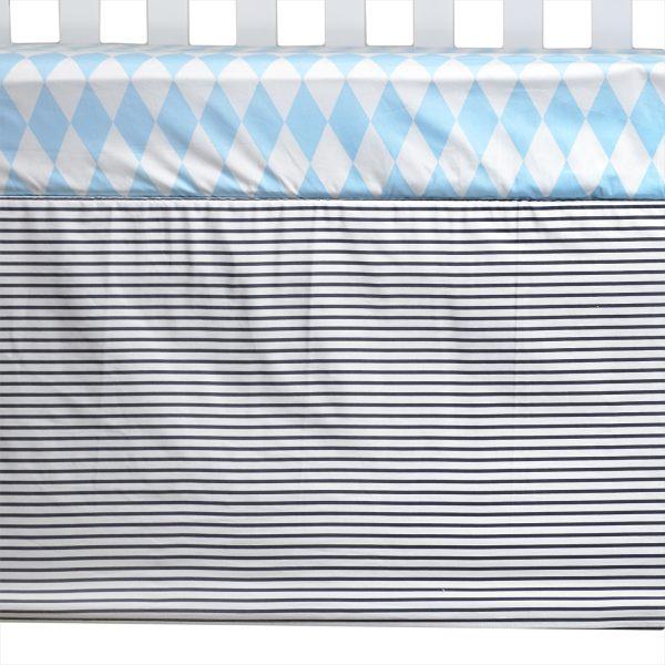 Lolli Living Juniper Bed Skirt