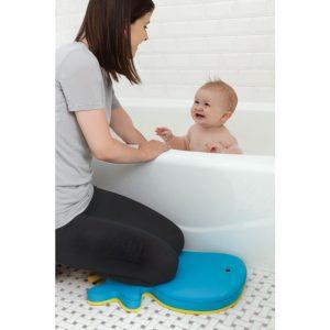 Skip Hop Bath Kneeler