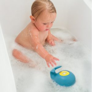 Skip Hop Floating Bath Thermometer