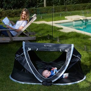 Bebe Care Travel Dome