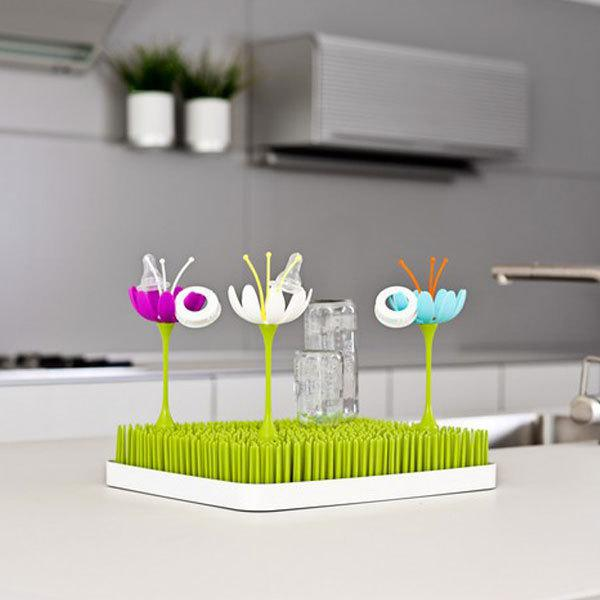 Be the first to review ?Boon Stem Drying Rack Accessory? Cancel ...