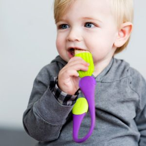 Boon Gnaw Teether Tether