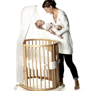 Stokke Sleep Canopy