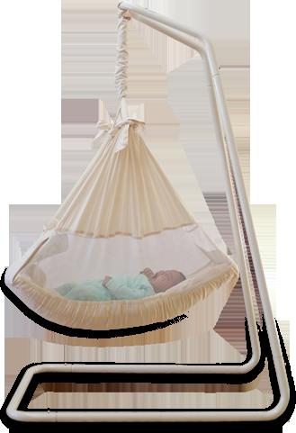 Amby Air Baby Hammock Value Pack Babyroad
