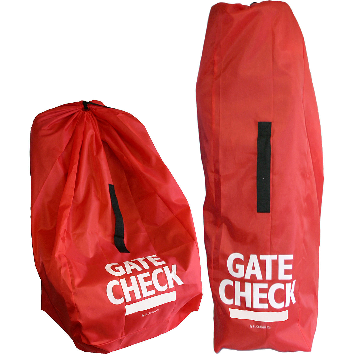 Gate Check Travel Bags - Babyroad