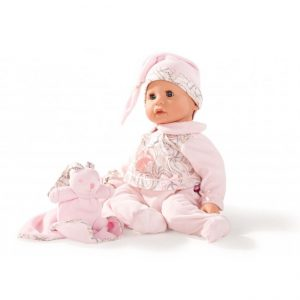Dolls, Prams & Accessories