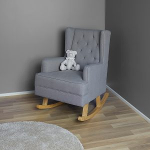 Bebe Care Regent Rocking Chair