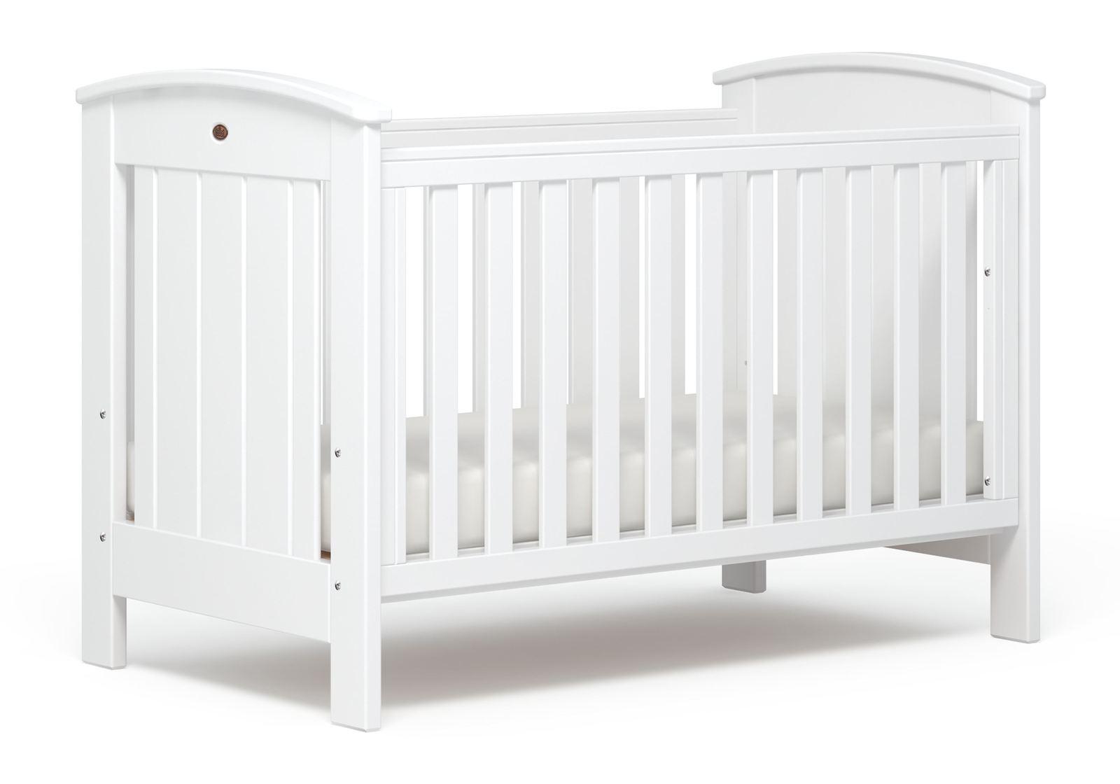 Boori Casa Nursery Package Babyroad