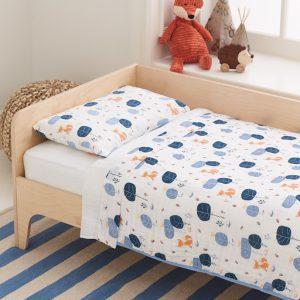 Aden + Anais Bed in a Bag