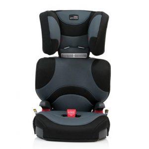 Safe n Sound Hi-Liner SG Booster Seat