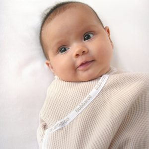 Bubbaroo Newborn Joey Pouch