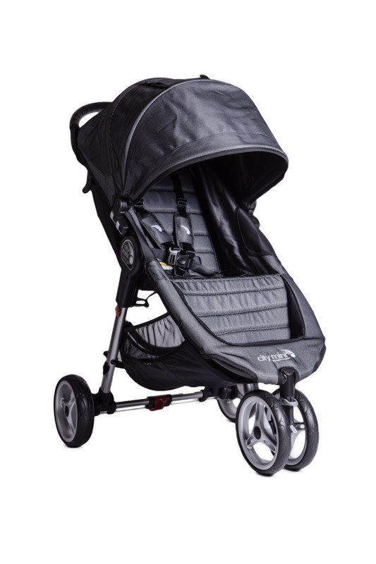 Baby Jogger City Mini Prams Amp Strollers Perth Babyroad