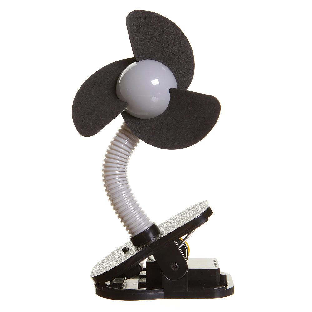 Fan Clip On : Dreambaby clip on fan babyroad