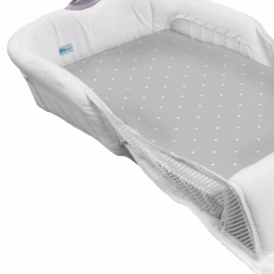 First Years Close Amp Secure Sleeper Babyroad