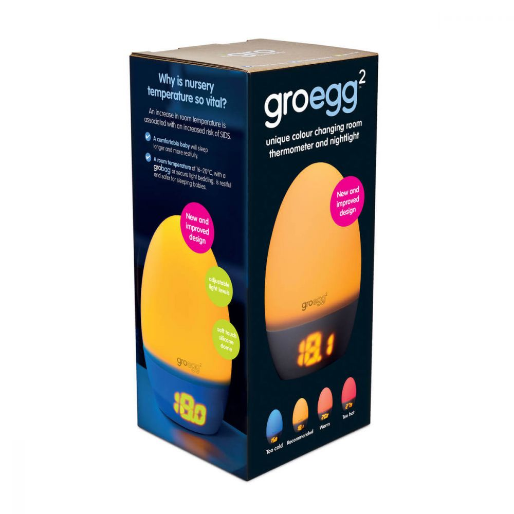5795b94bb Gro Egg 2