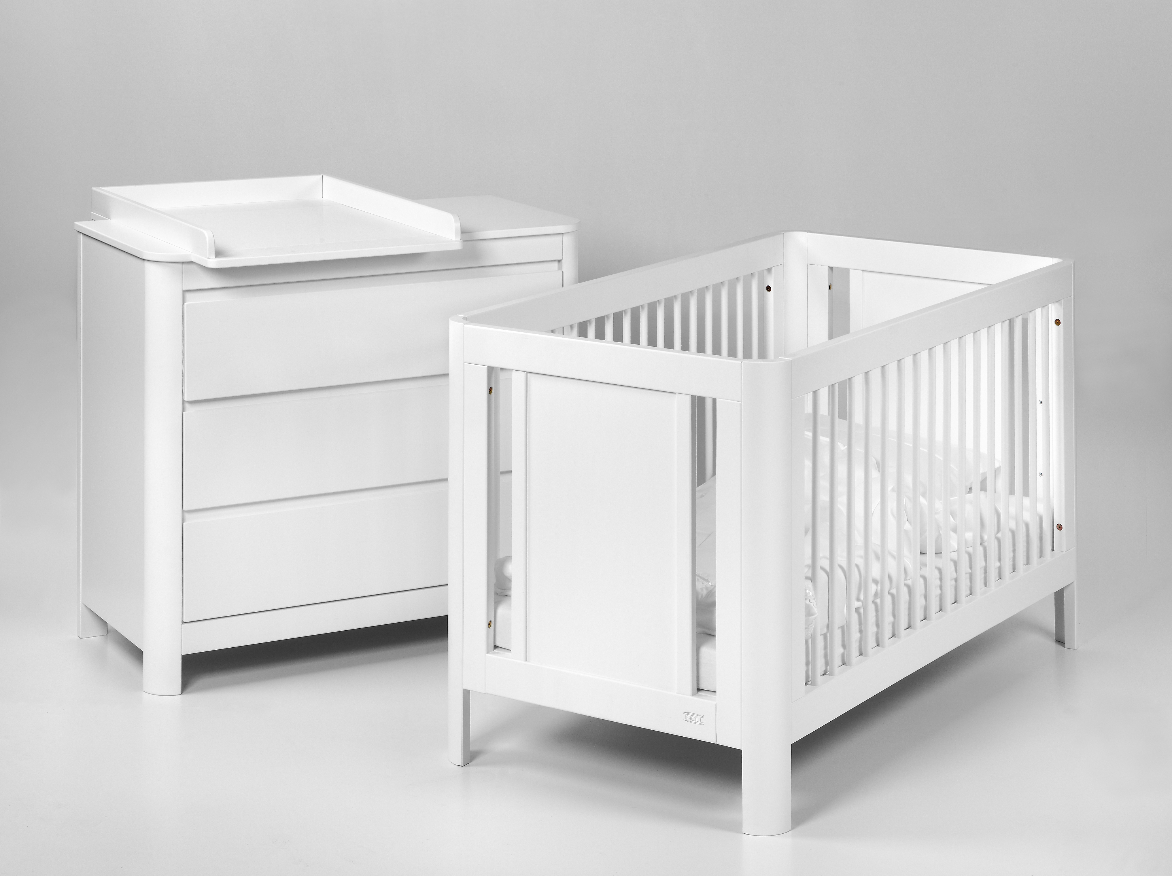 troll sun cot bed instructions