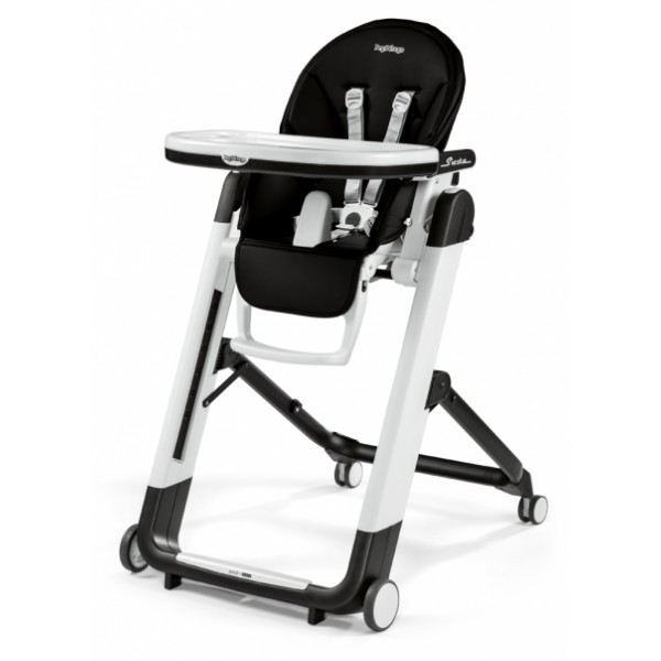 Merveilleux Peg Perego Siesta High Chair