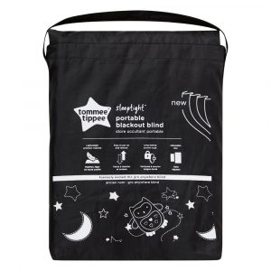 Tommee Tippee Portable Blackout Blind
