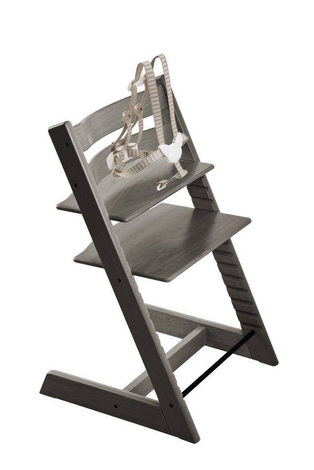 Delicieux Stokke Tripp Trapp Highchair
