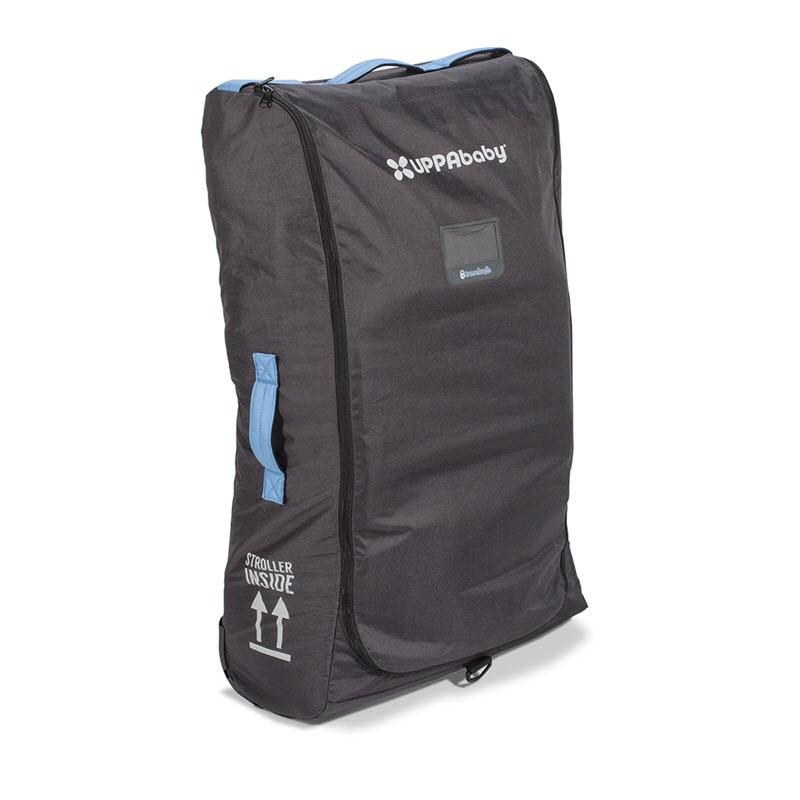 Uppababy Cruz Travel Safe Bag