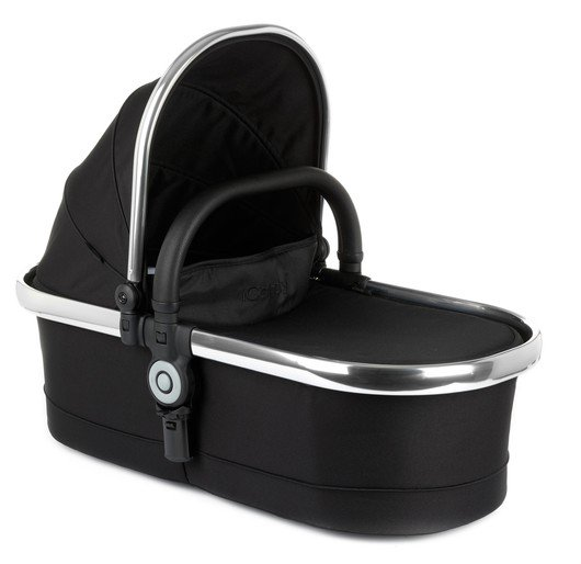 iCandy Peach 2016 Carrycot