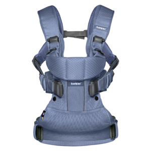 BabyBjorn One Air Carrier Mesh