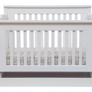 Cocoon Flair 5 in1 Cot