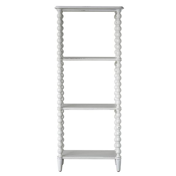 Incy Jude Bookcase