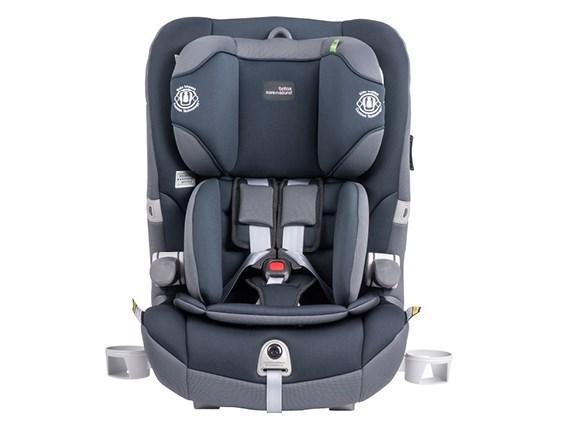 Britax Safe n Sound Maxi Guard PRO | Car Seats | Babyroad