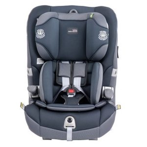 Harnessed Booster Seats 6 months - 8 years*