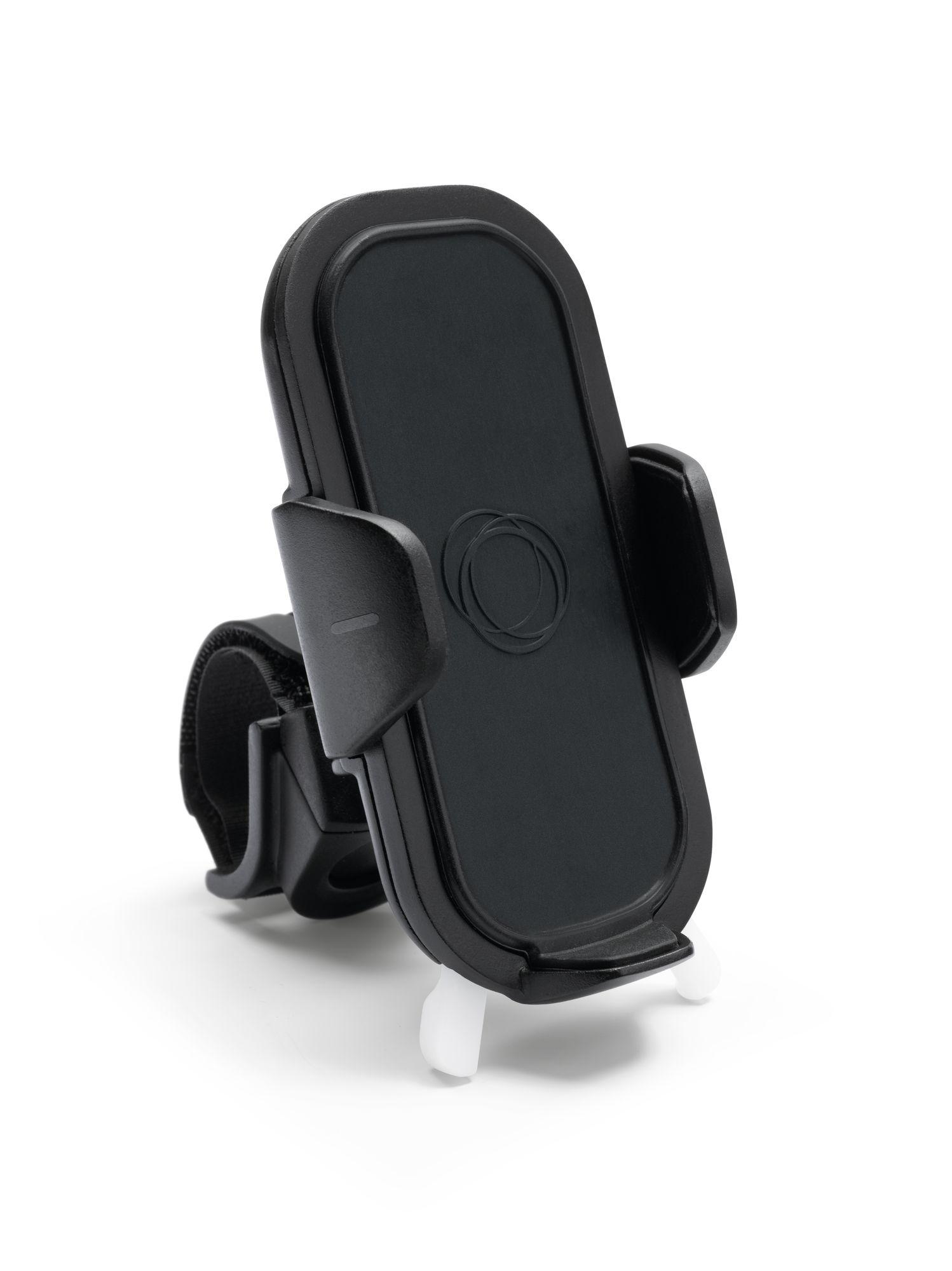 Bugaboo Smart Phone Holder