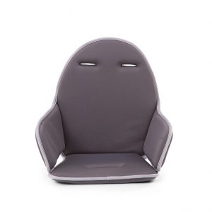 EVOLU 2 Seat Cushion