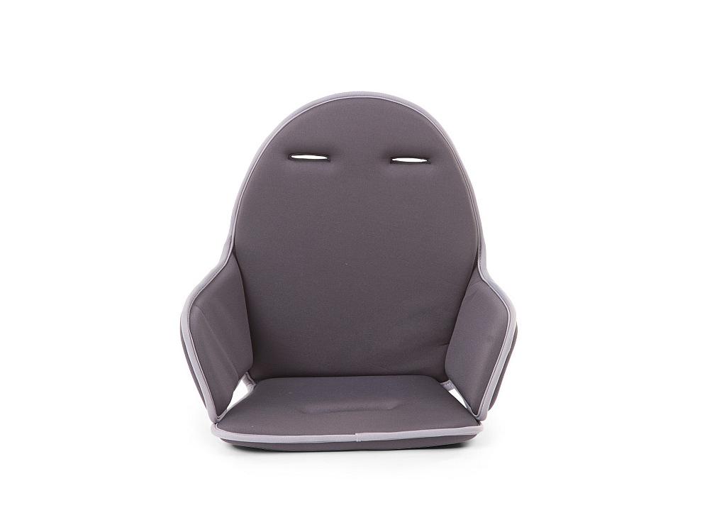 EVOLU 2 Seat Cushion