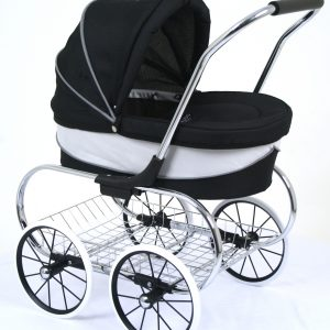 valco_mini_princess_dolls_pram