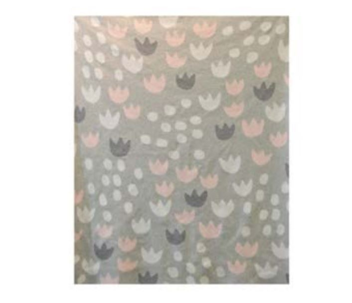 Madras Link Meadow Throws
