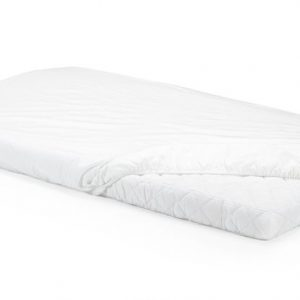 Stokke Home Bed Fitted Sheets
