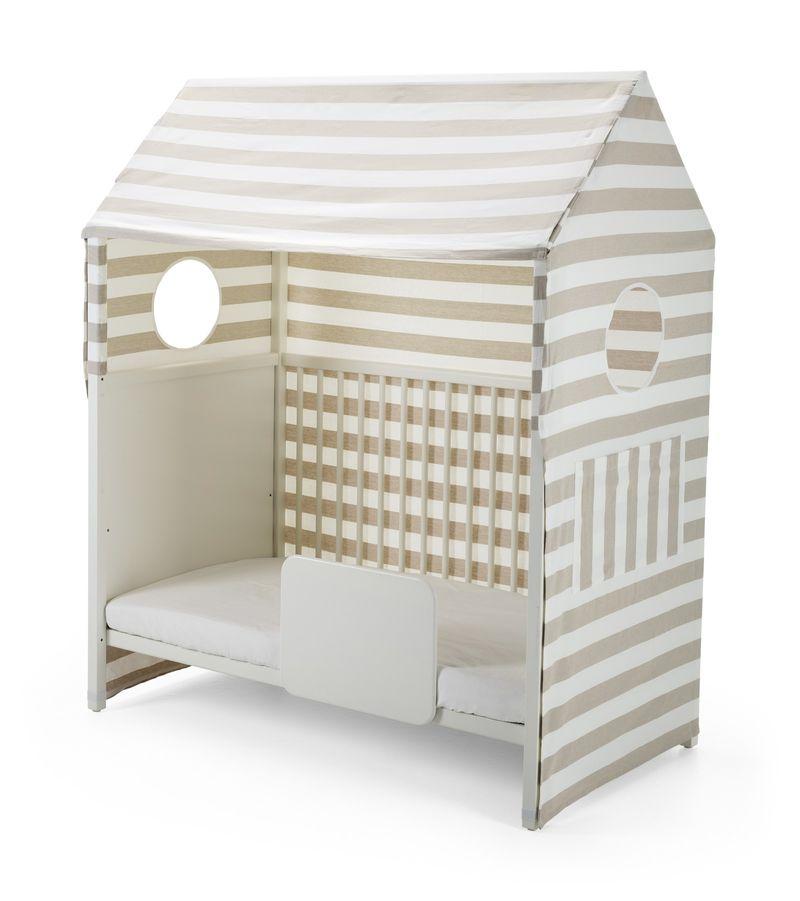 Crib Bedding For Stokke