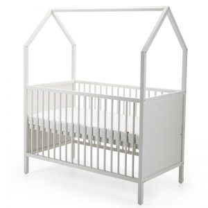 Stokke Home Bed & Mattress