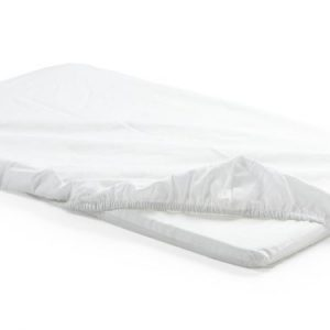 stokke-home-cradle-fitted-sheet