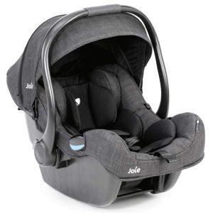 Joie I-Gemm Car Seat Capsule