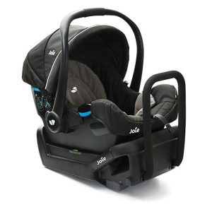 maxi cosi mico plus isofix carrier babyroad. Black Bedroom Furniture Sets. Home Design Ideas